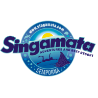 Singamata Adventures and Reef Resort
